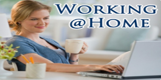 Typing jobs From Home| – Offline Typing Jobs From Home